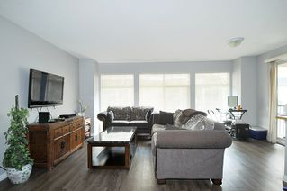 "Photo 5: 38 23343 KANAKA Way in Maple Ridge: Cottonwood MR Townhouse for sale in ""Cottonwood Grove"" : MLS®# R2346510"