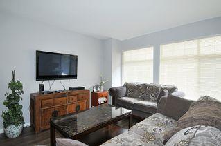 "Photo 9: 38 23343 KANAKA Way in Maple Ridge: Cottonwood MR Townhouse for sale in ""Cottonwood Grove"" : MLS®# R2346510"