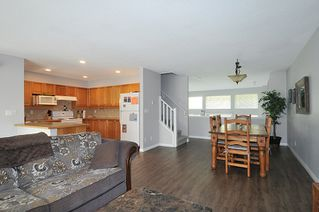 "Photo 10: 38 23343 KANAKA Way in Maple Ridge: Cottonwood MR Townhouse for sale in ""Cottonwood Grove"" : MLS®# R2346510"