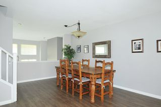 "Photo 8: 38 23343 KANAKA Way in Maple Ridge: Cottonwood MR Townhouse for sale in ""Cottonwood Grove"" : MLS®# R2346510"