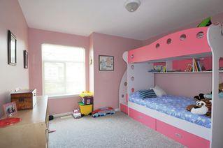 "Photo 15: 38 23343 KANAKA Way in Maple Ridge: Cottonwood MR Townhouse for sale in ""Cottonwood Grove"" : MLS®# R2346510"