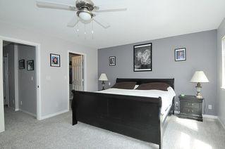 "Photo 13: 38 23343 KANAKA Way in Maple Ridge: Cottonwood MR Townhouse for sale in ""Cottonwood Grove"" : MLS®# R2346510"
