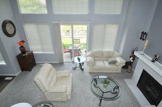 "Photo 4: 38 23343 KANAKA Way in Maple Ridge: Cottonwood MR Townhouse for sale in ""Cottonwood Grove"" : MLS®# R2346510"