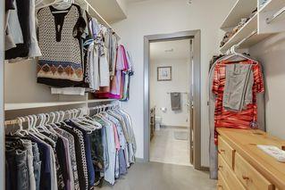 Photo 12: 3411 310 MCKENZIE TOWNE Gate SE in Calgary: McKenzie Towne Apartment for sale : MLS®# C4232426