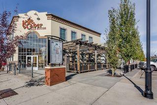 Photo 21: 3411 310 MCKENZIE TOWNE Gate SE in Calgary: McKenzie Towne Apartment for sale : MLS®# C4232426