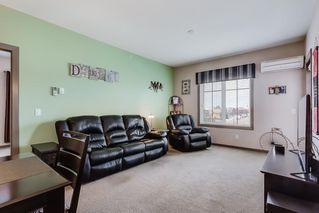 Photo 8: 3411 310 MCKENZIE TOWNE Gate SE in Calgary: McKenzie Towne Apartment for sale : MLS®# C4232426