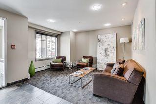 Photo 19: 3411 310 MCKENZIE TOWNE Gate SE in Calgary: McKenzie Towne Apartment for sale : MLS®# C4232426