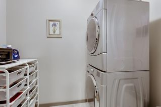 Photo 17: 3411 310 MCKENZIE TOWNE Gate SE in Calgary: McKenzie Towne Apartment for sale : MLS®# C4232426
