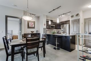 Photo 6: 3411 310 MCKENZIE TOWNE Gate SE in Calgary: McKenzie Towne Apartment for sale : MLS®# C4232426