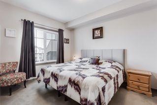 Photo 11: 3411 310 MCKENZIE TOWNE Gate SE in Calgary: McKenzie Towne Apartment for sale : MLS®# C4232426