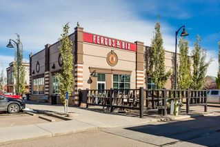 Photo 24: 3411 310 MCKENZIE TOWNE Gate SE in Calgary: McKenzie Towne Apartment for sale : MLS®# C4232426