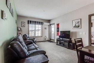 Photo 7: 3411 310 MCKENZIE TOWNE Gate SE in Calgary: McKenzie Towne Apartment for sale : MLS®# C4232426