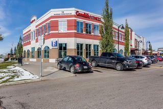 Photo 22: 3411 310 MCKENZIE TOWNE Gate SE in Calgary: McKenzie Towne Apartment for sale : MLS®# C4232426
