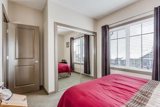 Photo 14: 3411 310 MCKENZIE TOWNE Gate SE in Calgary: McKenzie Towne Apartment for sale : MLS®# C4232426