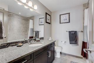 Photo 13: 3411 310 MCKENZIE TOWNE Gate SE in Calgary: McKenzie Towne Apartment for sale : MLS®# C4232426