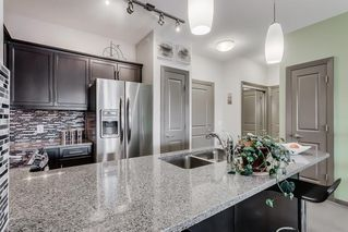 Photo 5: 3411 310 MCKENZIE TOWNE Gate SE in Calgary: McKenzie Towne Apartment for sale : MLS®# C4232426