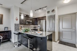 Photo 3: 3411 310 MCKENZIE TOWNE Gate SE in Calgary: McKenzie Towne Apartment for sale : MLS®# C4232426