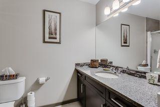 Photo 16: 3411 310 MCKENZIE TOWNE Gate SE in Calgary: McKenzie Towne Apartment for sale : MLS®# C4232426