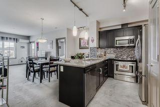 Photo 4: 3411 310 MCKENZIE TOWNE Gate SE in Calgary: McKenzie Towne Apartment for sale : MLS®# C4232426