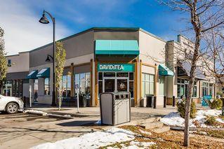 Photo 23: 3411 310 MCKENZIE TOWNE Gate SE in Calgary: McKenzie Towne Apartment for sale : MLS®# C4232426