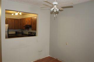 Photo 11: 205 14916 26 Street in Edmonton: Zone 35 Condo for sale : MLS®# E4146810