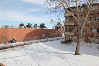 Photo 14: 205 14916 26 Street in Edmonton: Zone 35 Condo for sale : MLS®# E4146810