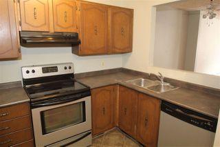 Photo 5: 205 14916 26 Street in Edmonton: Zone 35 Condo for sale : MLS®# E4146810