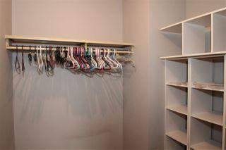 Photo 8: 205 14916 26 Street in Edmonton: Zone 35 Condo for sale : MLS®# E4146810