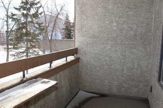 Photo 12: 205 14916 26 Street in Edmonton: Zone 35 Condo for sale : MLS®# E4146810