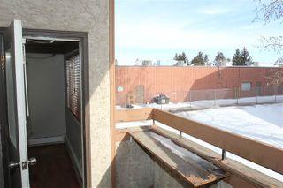 Photo 15: 205 14916 26 Street in Edmonton: Zone 35 Condo for sale : MLS®# E4146810
