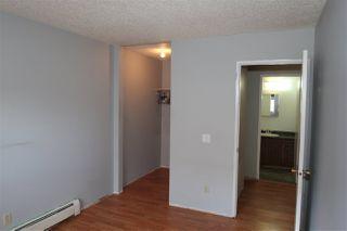 Photo 9: 205 14916 26 Street in Edmonton: Zone 35 Condo for sale : MLS®# E4146810