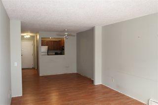 Photo 10: 205 14916 26 Street in Edmonton: Zone 35 Condo for sale : MLS®# E4146810