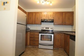 Photo 4: 205 14916 26 Street in Edmonton: Zone 35 Condo for sale : MLS®# E4146810