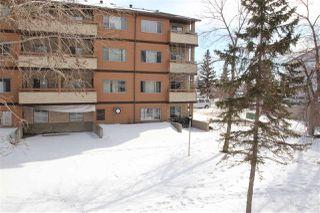 Photo 13: 205 14916 26 Street in Edmonton: Zone 35 Condo for sale : MLS®# E4146810