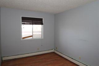 Photo 7: 205 14916 26 Street in Edmonton: Zone 35 Condo for sale : MLS®# E4146810