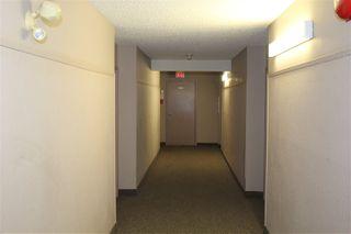 Photo 3: 205 14916 26 Street in Edmonton: Zone 35 Condo for sale : MLS®# E4146810