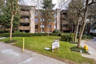 "Main Photo: 410 10626 151A Street in Surrey: Guildford Condo for sale in ""LINCOLN HILL"" (North Surrey)  : MLS®# R2347797"