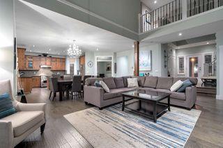"Photo 4: 3 13887 DOCKSTEADER Loop in Maple Ridge: Silver Valley House for sale in ""SILVER RIDGE"" : MLS®# R2348333"