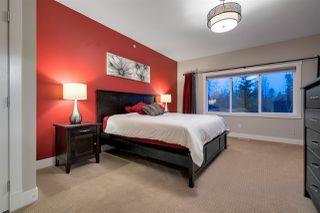 "Photo 9: 3 13887 DOCKSTEADER Loop in Maple Ridge: Silver Valley House for sale in ""SILVER RIDGE"" : MLS®# R2348333"