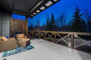 "Photo 8: 3 13887 DOCKSTEADER Loop in Maple Ridge: Silver Valley House for sale in ""SILVER RIDGE"" : MLS®# R2348333"