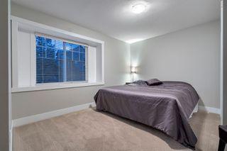 "Photo 12: 3 13887 DOCKSTEADER Loop in Maple Ridge: Silver Valley House for sale in ""SILVER RIDGE"" : MLS®# R2348333"