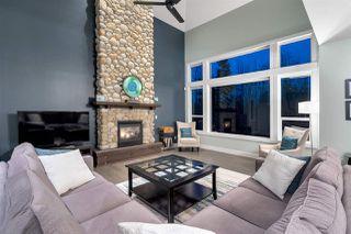 "Photo 6: 3 13887 DOCKSTEADER Loop in Maple Ridge: Silver Valley House for sale in ""SILVER RIDGE"" : MLS®# R2348333"
