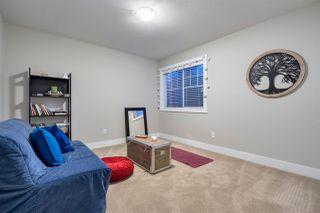 "Photo 13: 3 13887 DOCKSTEADER Loop in Maple Ridge: Silver Valley House for sale in ""SILVER RIDGE"" : MLS®# R2348333"