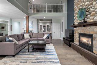 "Photo 5: 3 13887 DOCKSTEADER Loop in Maple Ridge: Silver Valley House for sale in ""SILVER RIDGE"" : MLS®# R2348333"