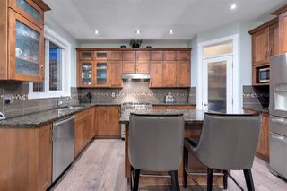 "Photo 2: 3 13887 DOCKSTEADER Loop in Maple Ridge: Silver Valley House for sale in ""SILVER RIDGE"" : MLS®# R2348333"