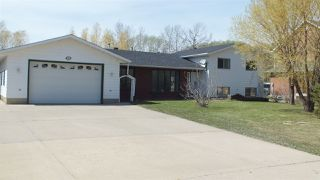 Main Photo: 5312 58 Street: Redwater House for sale : MLS®# E4148254