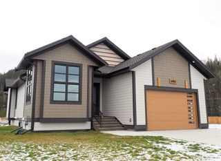 Main Photo: 4154 MEARS Court in Prince George: Nechako View House for sale (PG City Central (Zone 72))  : MLS®# R2351020