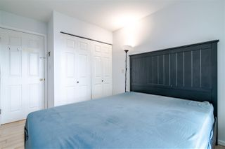 "Photo 12: 310 4990 MCGEER Street in Vancouver: Collingwood VE Condo for sale in ""CONNAUGHT"" (Vancouver East)  : MLS®# R2351638"