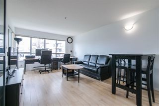 "Photo 6: 310 4990 MCGEER Street in Vancouver: Collingwood VE Condo for sale in ""CONNAUGHT"" (Vancouver East)  : MLS®# R2351638"