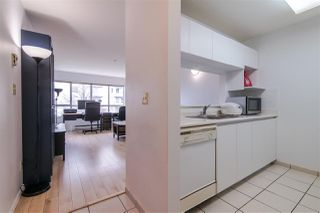"Photo 5: 310 4990 MCGEER Street in Vancouver: Collingwood VE Condo for sale in ""CONNAUGHT"" (Vancouver East)  : MLS®# R2351638"